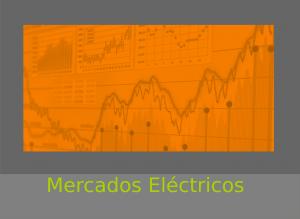 Mercados Eléctricos
