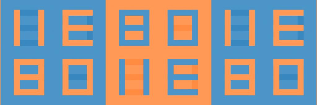 Conmemoración de los 110 Años de «Electro» y  de los 80 años del IIE