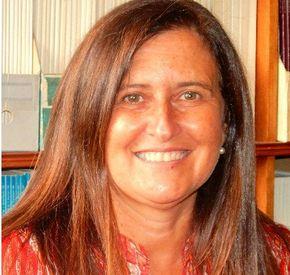 Entrevista a la Ing. Alicia Fernández, Directora del IIE