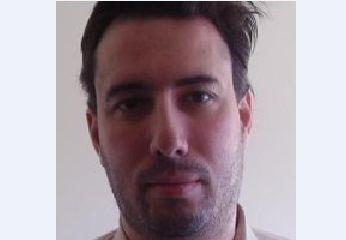 Nueva asignatura en el IIE : Introducción a la Computación Científica, 2o semestre por el Dr Ing Leonardo Barboni