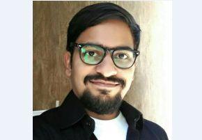"""Charla de Parag Chatterjee : """"Internet de las cosas aplicado al cuidado de la salud e inteligencia artificial"""""""