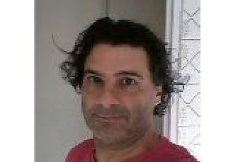 """Curso de Postgrado : """"Aplicaciones del Ultrasonido en Ingeniería"""" por el Dr. Nicolás Pérez Alvarez (Profesor Responsable Local)"""