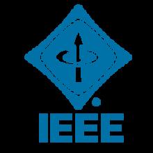 IEEE URUCON 2017