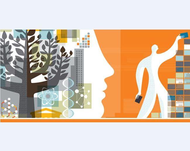 Invitación a Elsevier Day Uruguay- Edición Ingeniería
