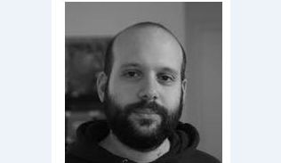 """Charla de Mariano Tepper : """"Clustering is semidefinitely not that hard"""""""