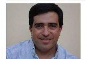 Designación del Doctor Ingeniero Fernando Silveira en la Comisión Honoraria del SNI