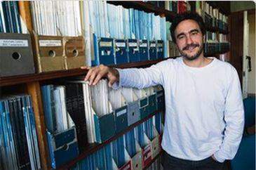 Participación del Dr Pablo Musé, En Perspectiva-Radio Mundo, Martes 10/07/18
