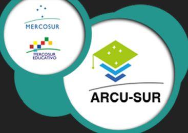 Ingeniería Eléctrica participa de un nuevo proceso de acreditación en el sistema ARCU-SUR
