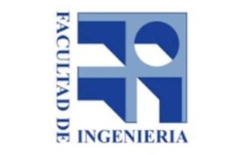 Invitación : Jornada de Reflexión : ¿Qué es un ingeniero, tecnólogo, magister, doctor y licenciado de FIng? : ¿Qué títulos para qué país?