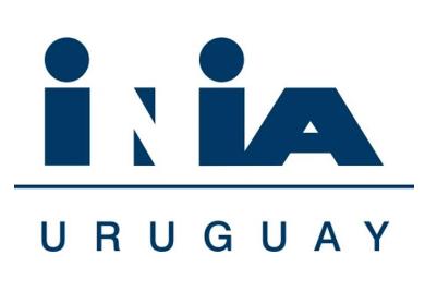 CERRADO Llamado INIA transferencia tecnológica de desarrollo realizado en el IIE-FIng-UdelaR