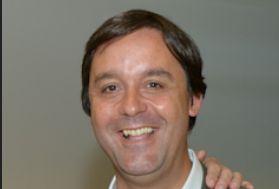 Raúl Tempone – Difusión de actividades de investigación