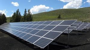 """Curso """"Integración de la energía solar a las redes eléctricas"""""""