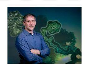Métodos Avanzados de Procesamiento de Imágenes : Desde fotografía móvil a la estructura atómica de proteínas