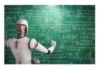 Curso de Grado : «Taller de Aprendizaje Automático»