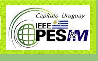 Webinar : Sistema de Medición de Syncrofasores y esquemas RAS de Brasil y Uruguay