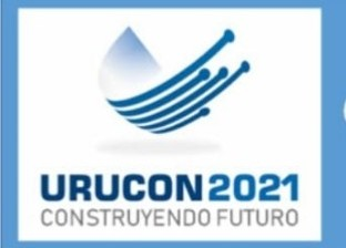 IEEE-URUCON 2021 Call for papers