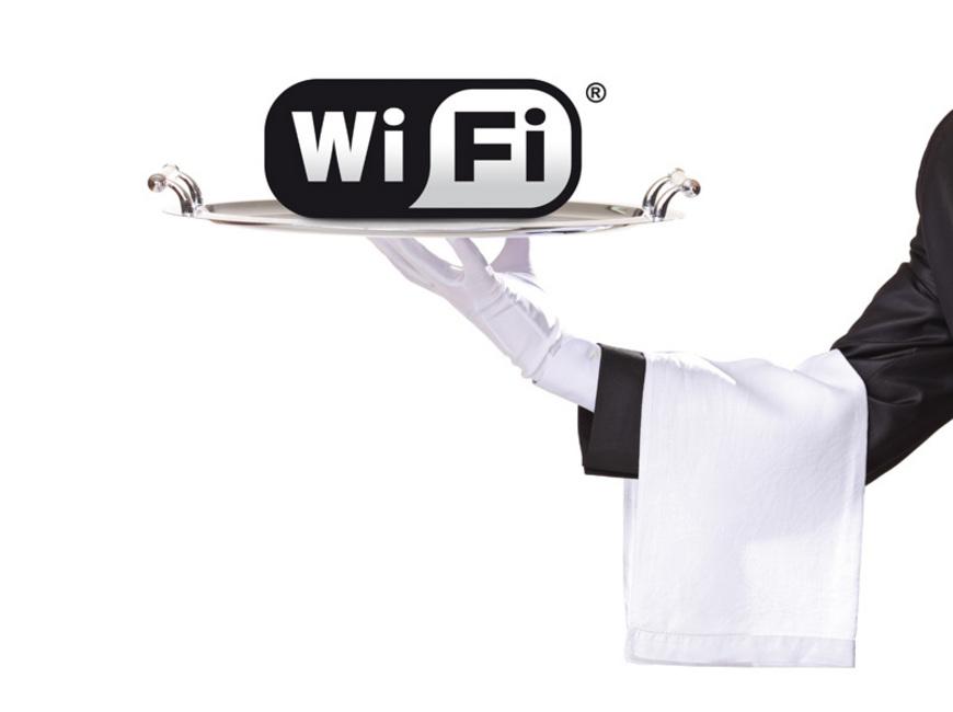 Proyectos finales diseño WiFi