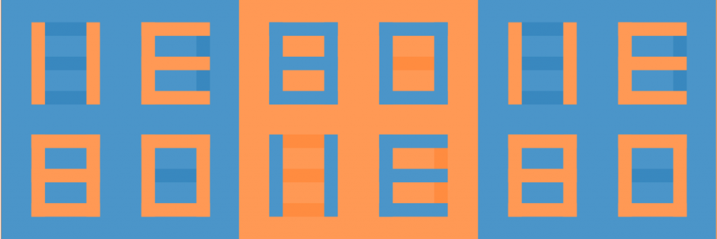 """Conmemoración de los 110 Años de """"Electro"""" y  de los 80 años del IIE"""