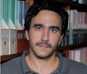 Nota al Dr Pablo Musé, Jefe de Procesamiento de Señales del IIE, Semanario Búsqueda, Jueves 02/03/17