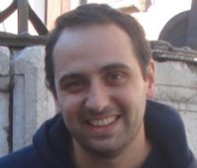 Entrevista al Dr Ing Javier Preciozzi,Docente Procesamiento de Señales del IIE,Programa Justicia Infinita-Océano FM