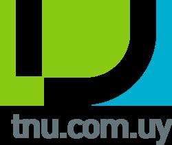 CERRADO Llamado a Ingeniero – Servicio de Televisión Nacional Uruguay – Canal 5
