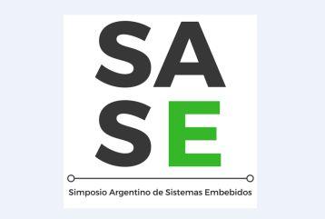 Sisem : Becas alojamiento SASE 2017 – Plazo de inscripción : Viernes 16 de junio