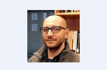 """Curso de Actualización-Postgrado : """"Aprendizaje Profundo Para Visión Artificial"""" por el Dr. Mauricio Delbracio"""