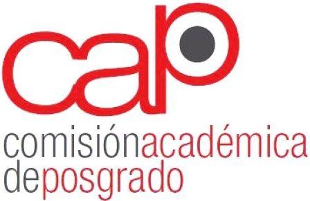Becas para posgrados CAP 2018