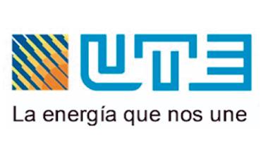 """Llamado """"Beca UTE de Postgrado en Ingeniería Eléctrica en temas de Distribución de Energía Eléctrica"""""""