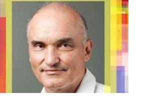 Jean-Michel Morel recibirá el título de Doctor Honoris Causa de la UdelaR
