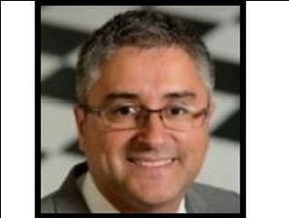 """Curso : """"Modelado y agrupamiento de datos de alta dimensión"""" por el Dr Rene Vidal"""