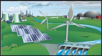 """Mini-workshop : """"Riesgos y oportunidades para el mercado eléctrico como fruto de los cambios en la matriz energética"""""""