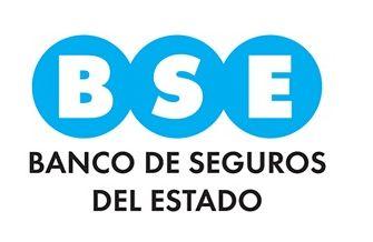 CERRADO Inscripciones Ingeniero Biomédico