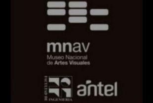 El IIE en los medios : Por primera vez un museo uruguayo tendrá una app que funciona como audioguía para los visitantes