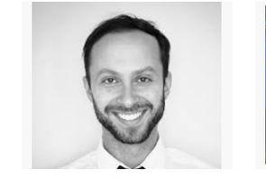 "Charla de Justin Salamon : ""Robust sound recognition in acoustic sensor networks"""