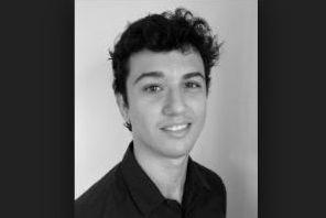Charla de Moisés Ferber : La UFSC-Joinville y sus principales líneas de trabajo