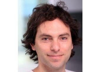"""Curso de Postgrado : """"Aprendizaje Automático para Redes de Datos"""" por el Dr Ing Pedro Casas"""