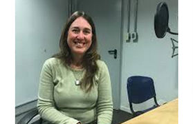 Inicio de Lecturas Dirigidas sobre EEG y Epilepsia