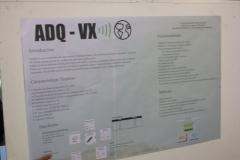 adqvx02
