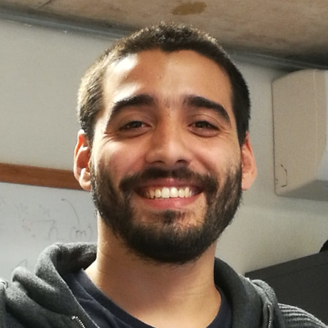 Federico Favaro
