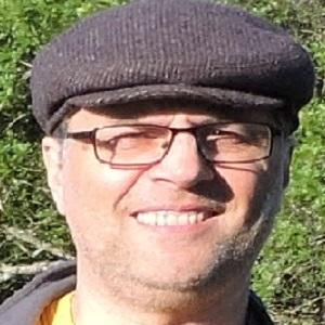 Pablo Monzon