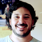 Ignacio Francisco Ramirez Paulino