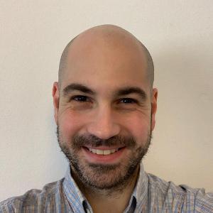 Pablo Flores Guridi