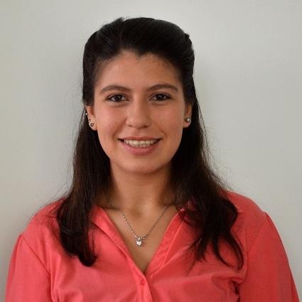 Varinia Cabrera